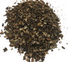Black Bean Flakes Organic