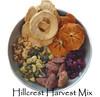 Hillcrest Harvest Mix