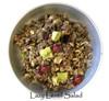 Lazy Lentil Salad