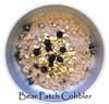 Bear Patch Cobbler