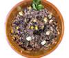 Sunny Sunflower Salad
