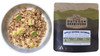 Apple Quinoa Oatmeal with Pouch