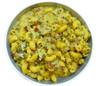 Quinoa Cheddar Mac