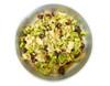 Pacific Crest Salad
