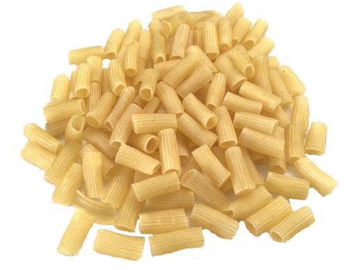 Instant Organic Pasta