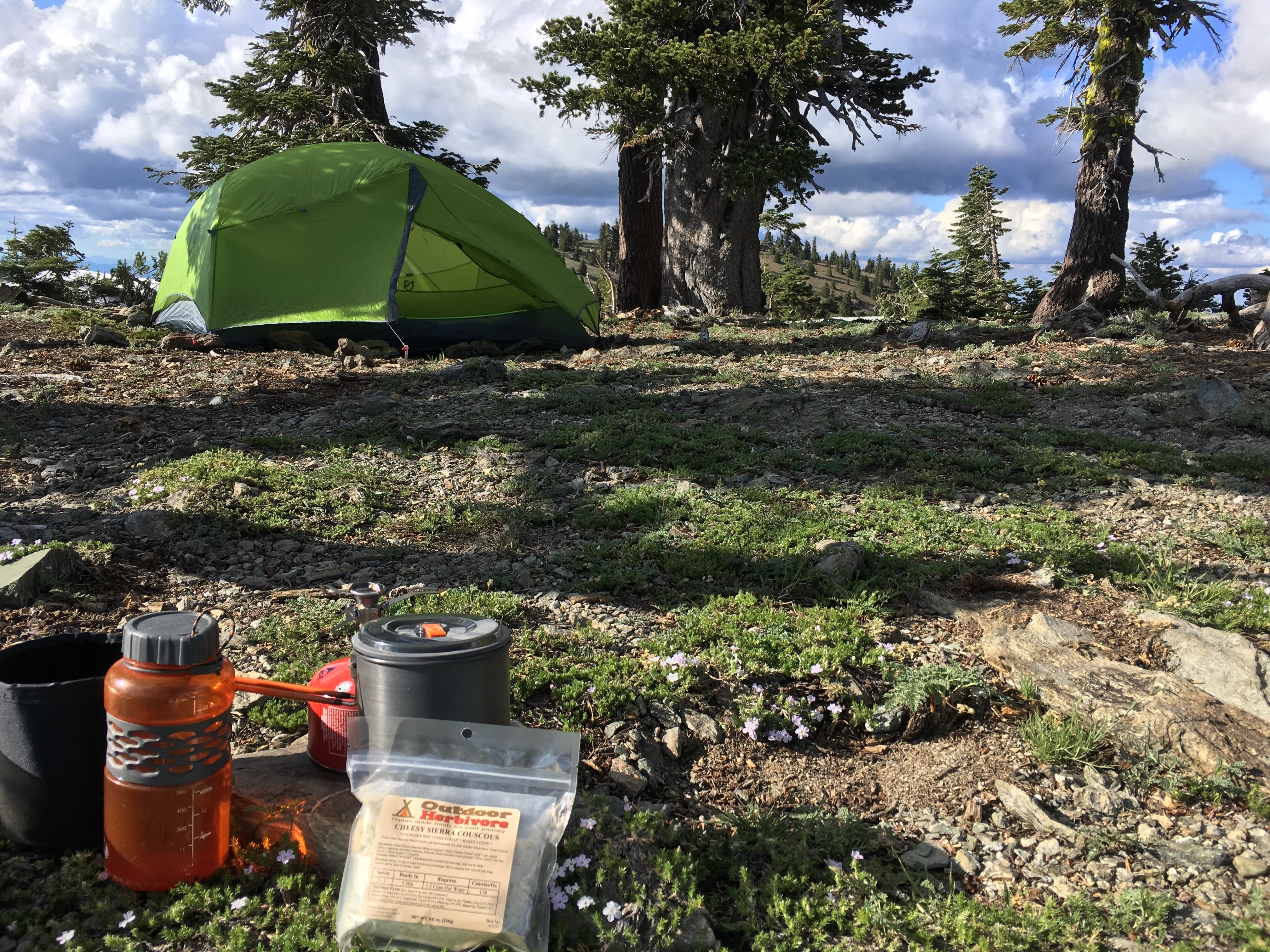 cheesy-sierra-couscous-campsite.jpg