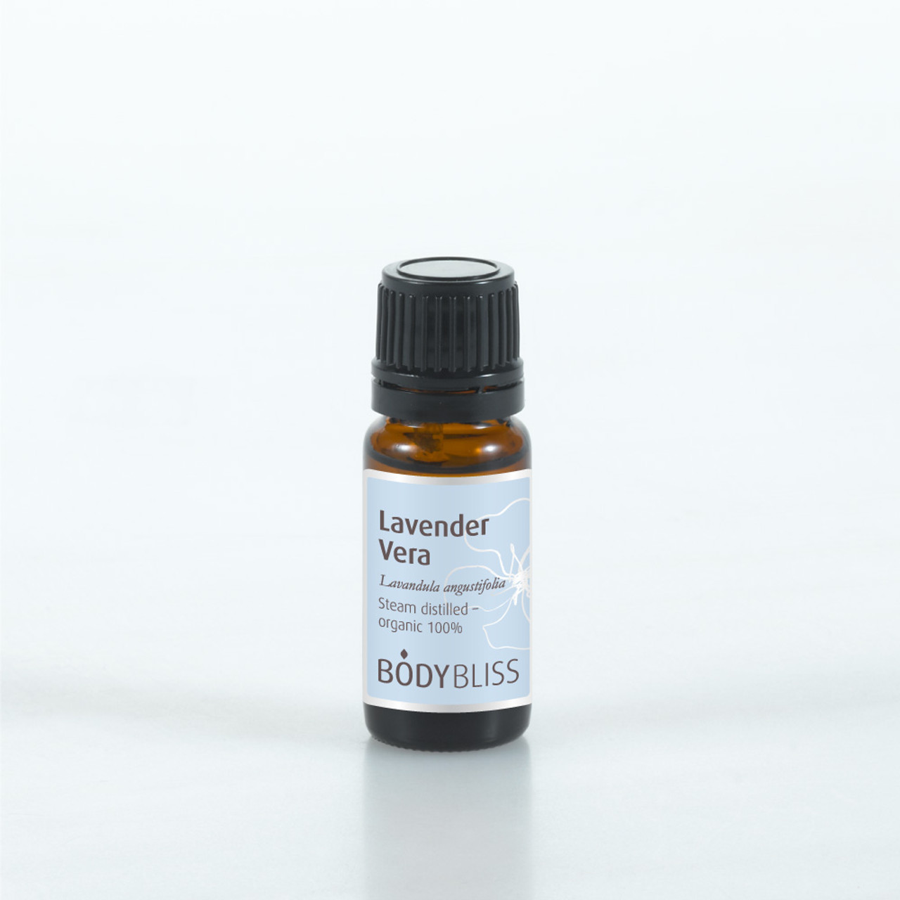 Lavender, Vera - 100% (organic)