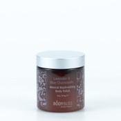 Lavender & Blue Chamomile Mineral Replenishing Body Polish