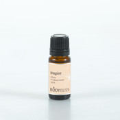 Inspire Essential Oil Blend
