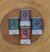 Gift Set - Pocket Therapies Lotion Bars