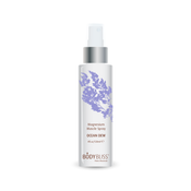 Ocean Dew Magnesium Muscle Spray