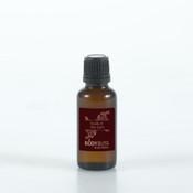 Vanilla & Chai Spice Essential Oil Blend