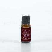 Lavender & Blue Chamomile Essential Oil Blend