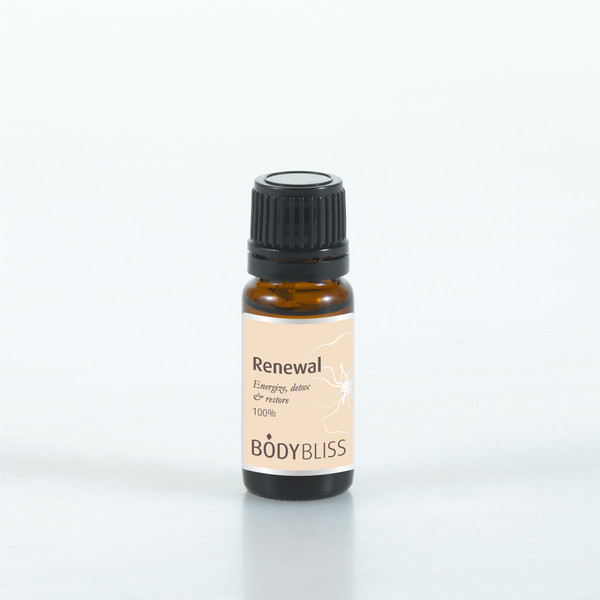Renewal Essential Oil Blend