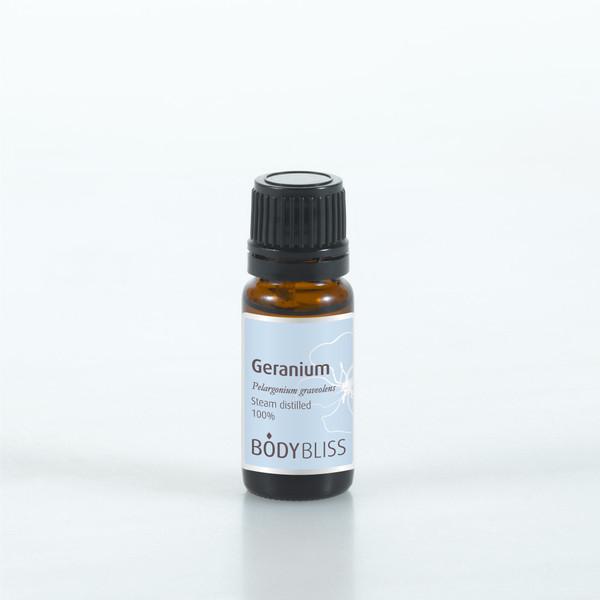 Geranium - 100%