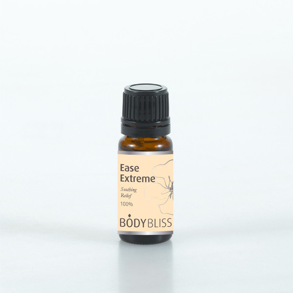Ease Extreme Essential Oil blend
