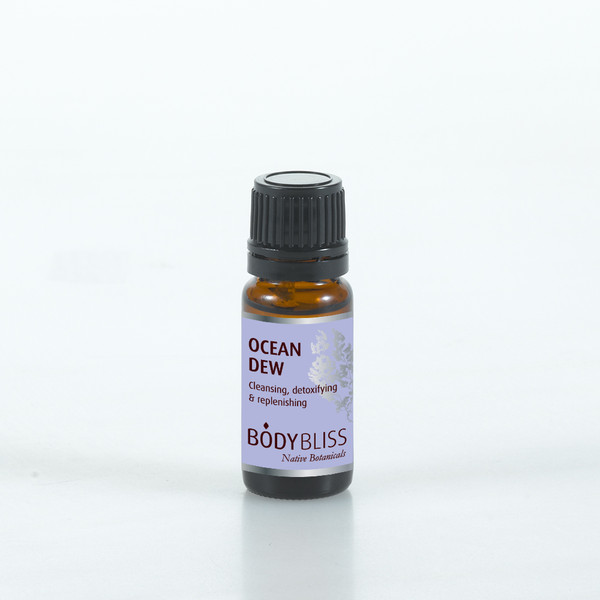 Ocean Dew Essential Oil blend