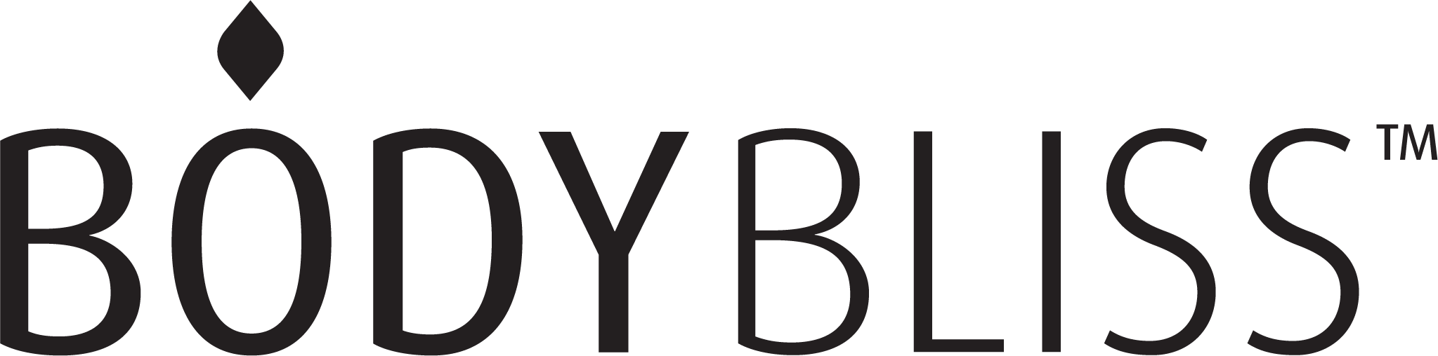 bodybliss-logo-black.png