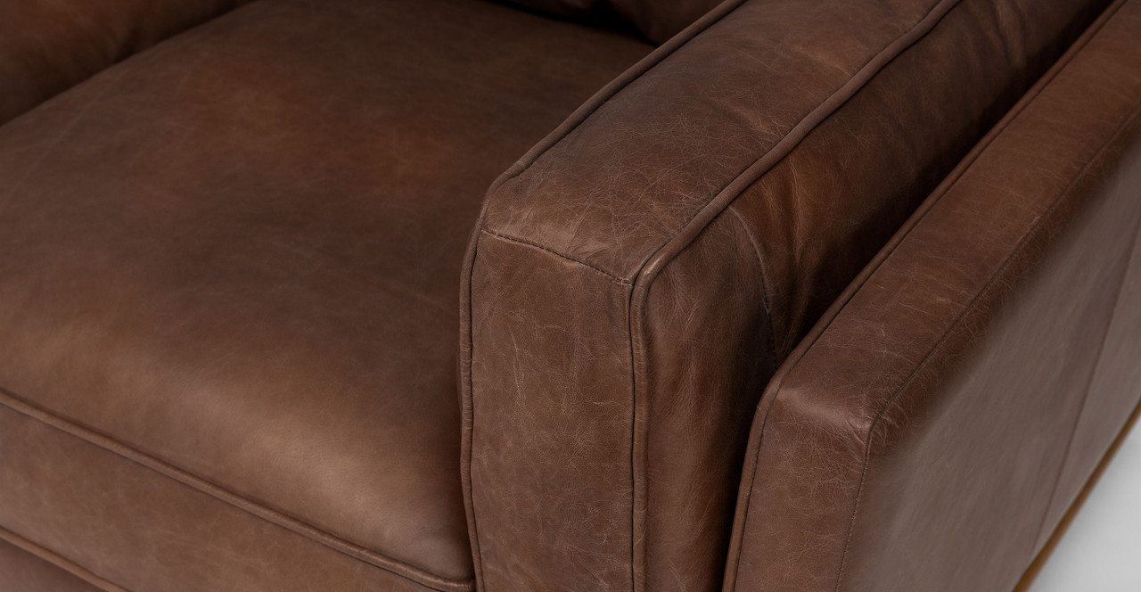 leather-chocolat