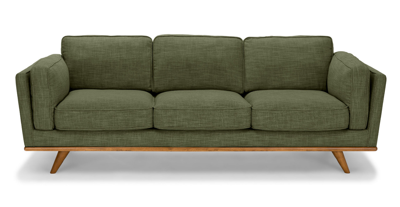 fabric-green