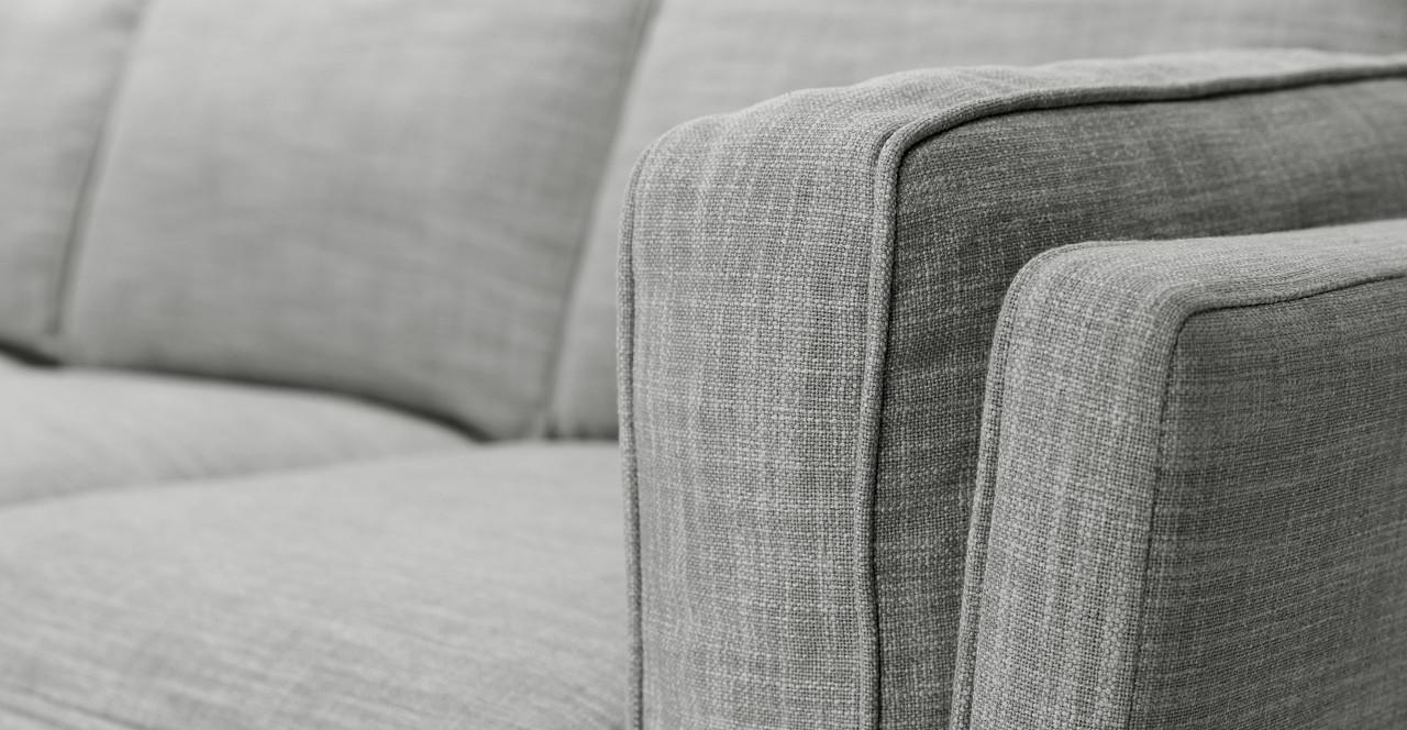 fabric-pebblegray