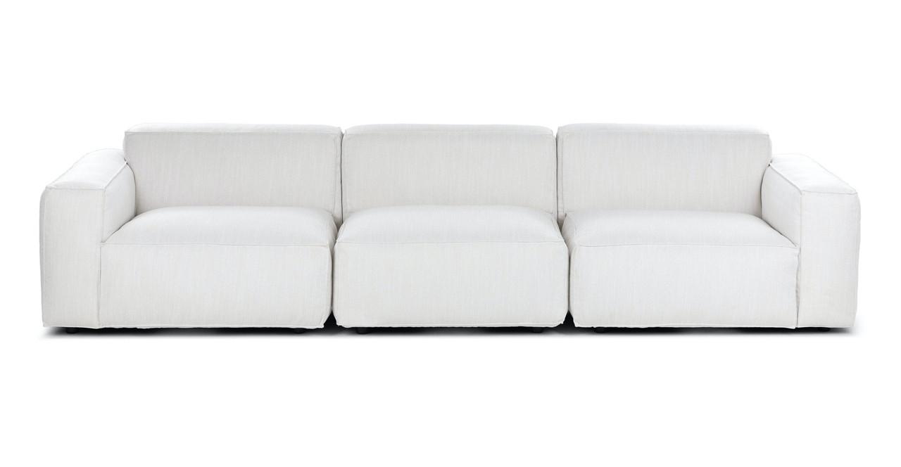 Solae Sofa