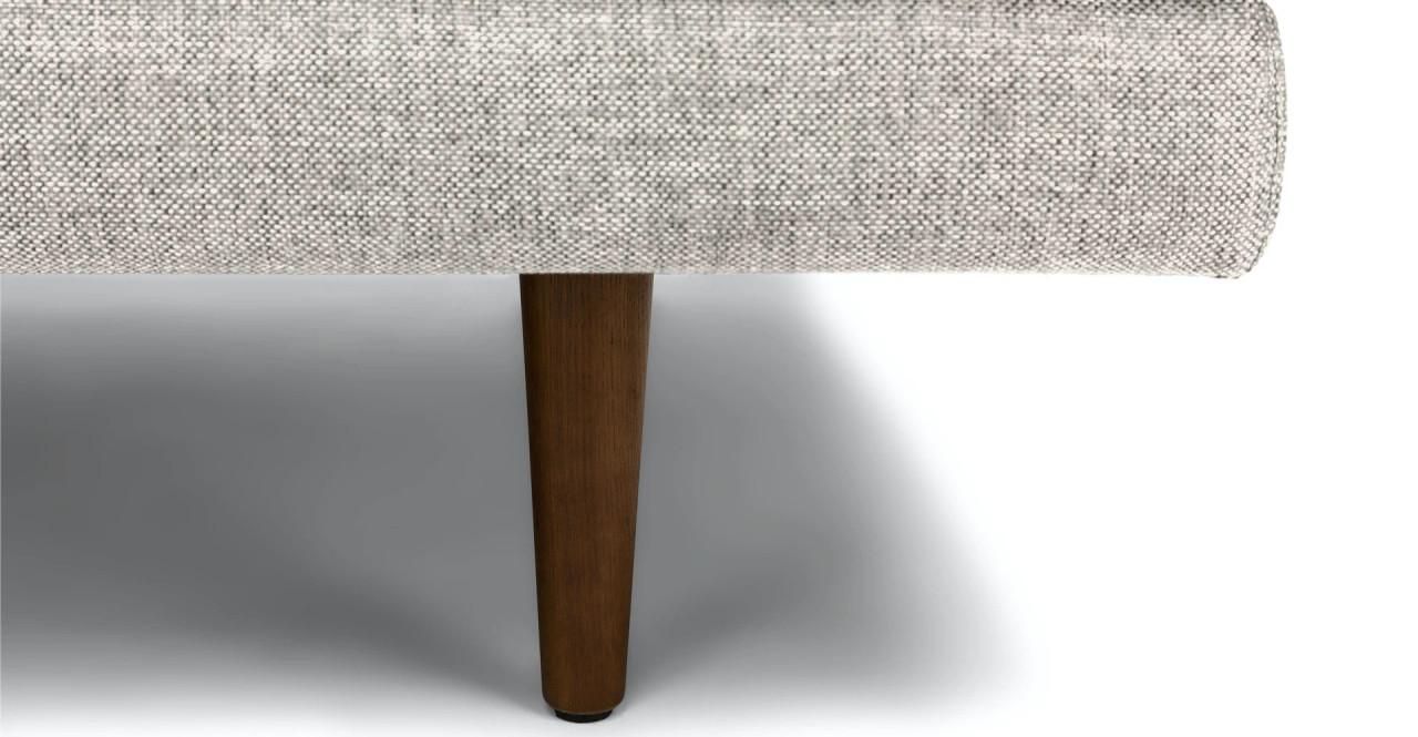 fabric-seasaltgray