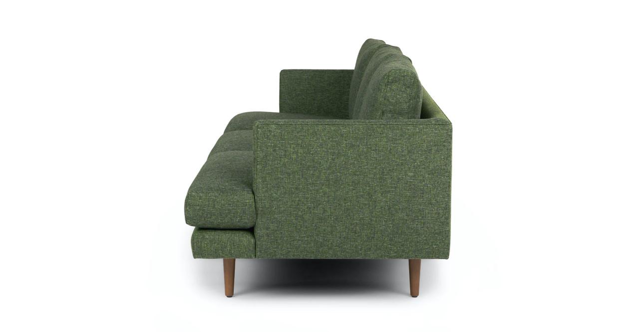 fabric-forestgreen