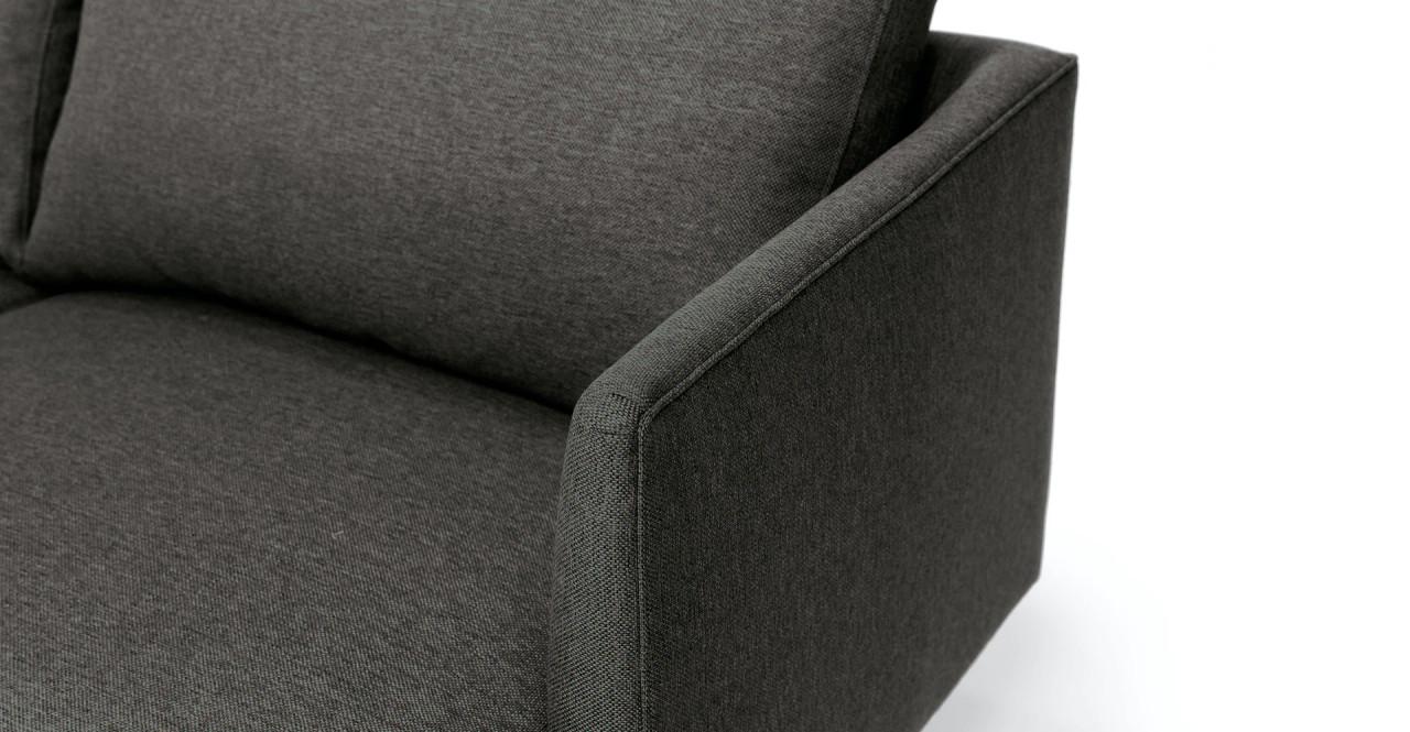 fabric-graphitegray