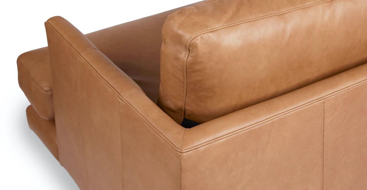 leather-caramel