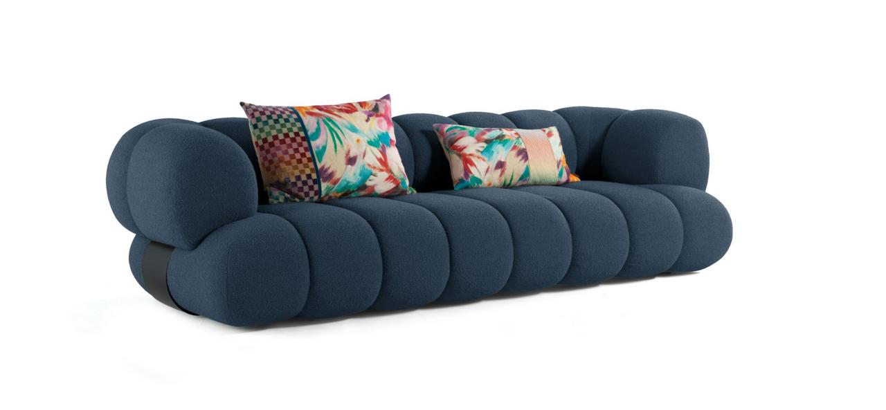 Linea Sofa