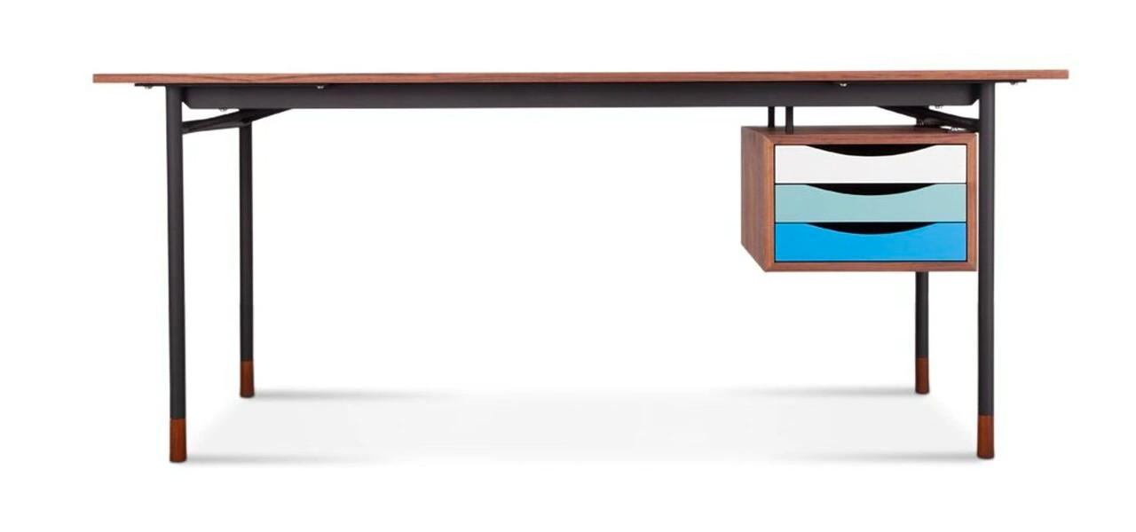Finn Juhl Nyhavn Desk