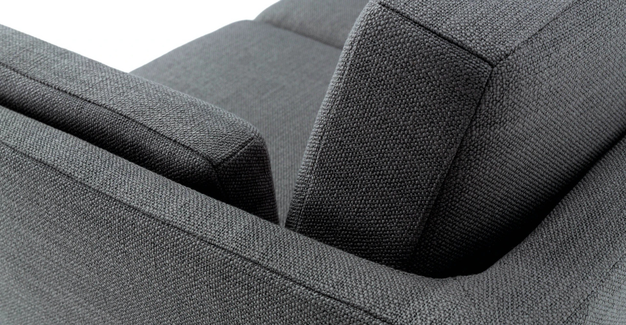 fabric-pyritegray