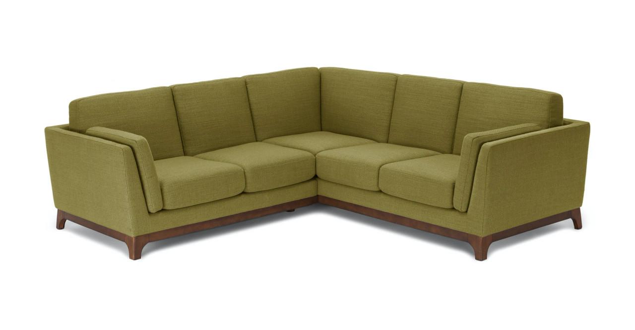 fabric-seagrassgreen