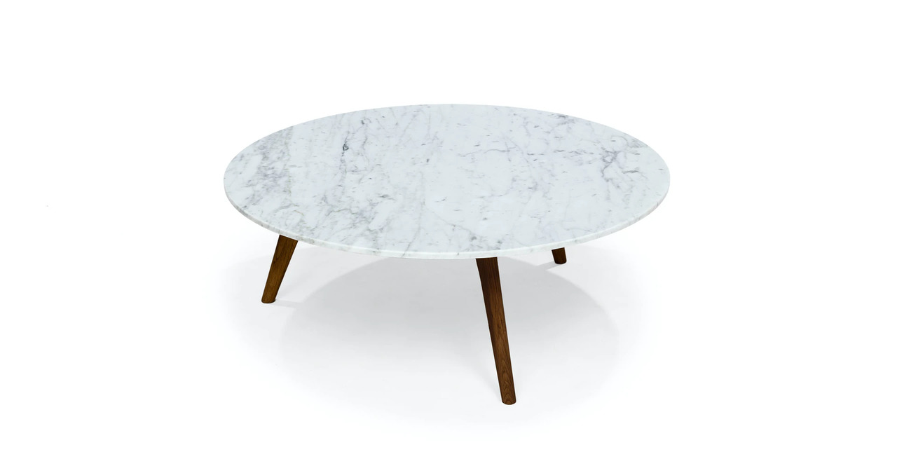 Mara Coffee Table