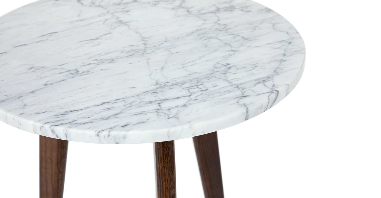 Mara Side Table