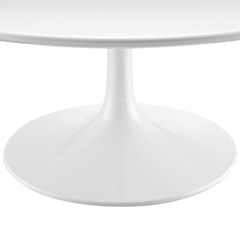 "Lippa 36"" Coffee Table"