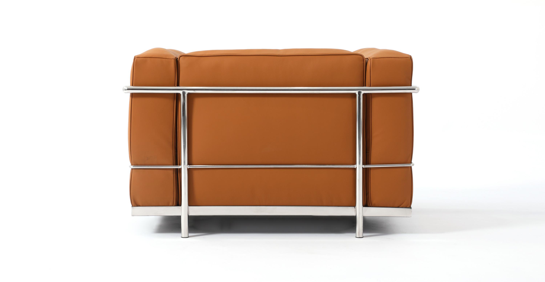 Le Corbusier LC3 Chair