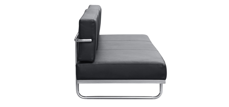 Le Corbusier LC5 Sofa