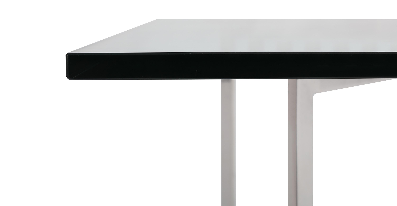 Barcelona Table Replica