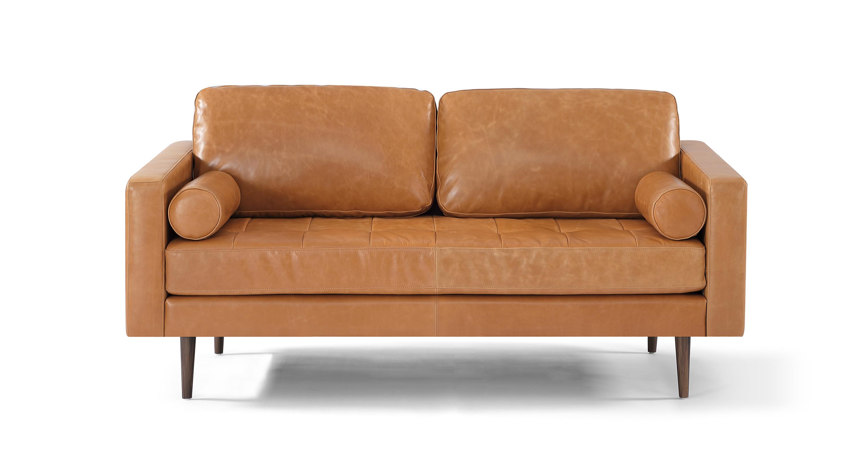 leather-cognacaniline
