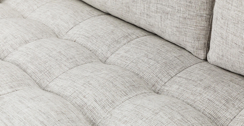 fabric-slategrey