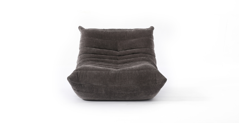 Ducaroy Fireside Chair Fabric
