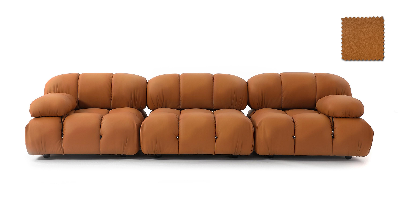 leather-tanitalianleather