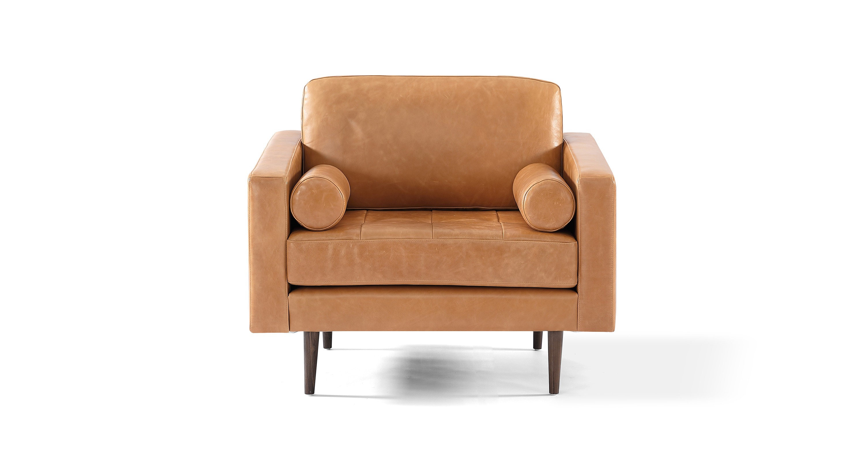 leather-cognacbrown