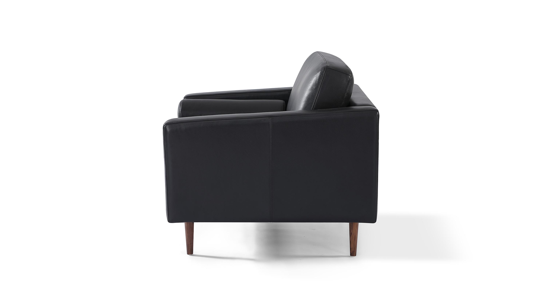 leather-black