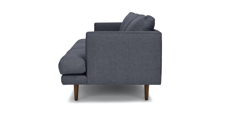 fabric-stoneblue