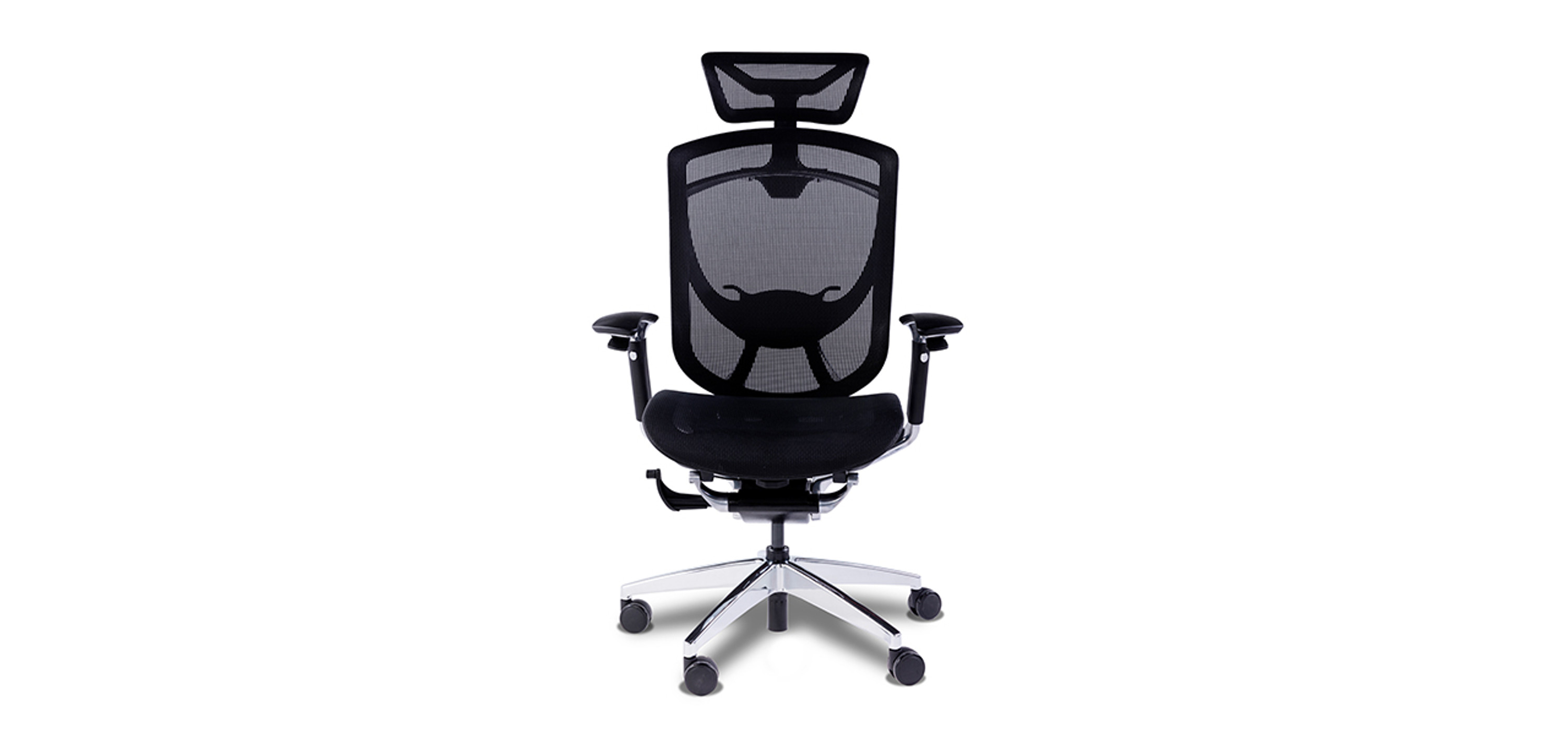 The Right Chairs