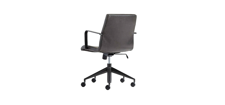 Urban Home Office Chair