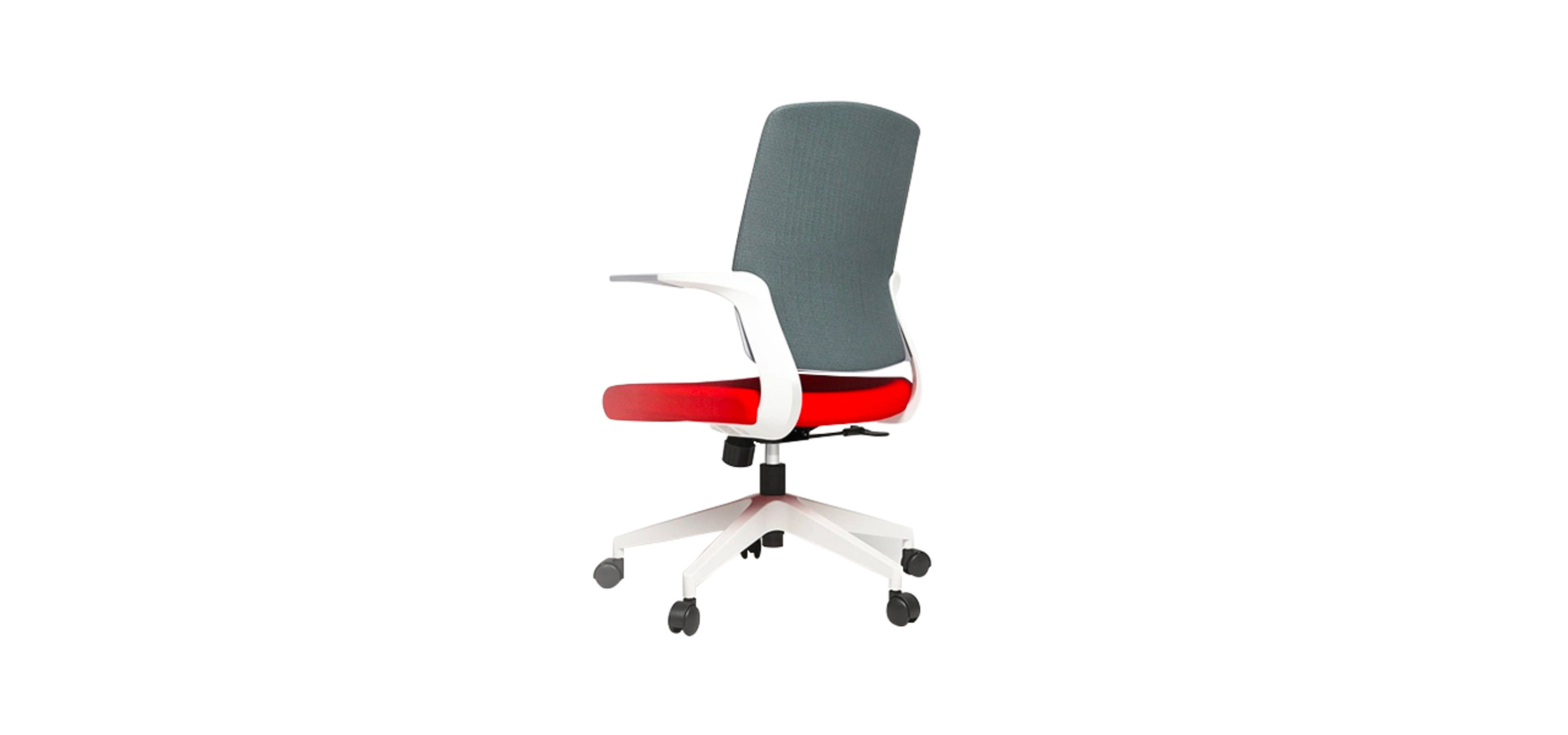 Excelsior Office Chair